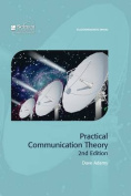 Practical Communication Theory