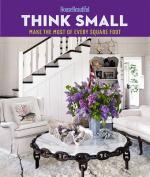 House Beautiful Think Small