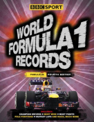 BBC Sport World Formula 1 Records 2015