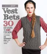Vest Bets