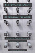 Strange Death of Sullivan Chance