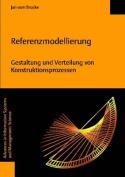 Referenzmodellierung [GER]