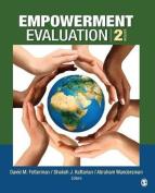 Empowerment Evaluation