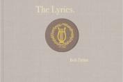 The Lyrics: Since 1962