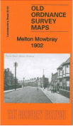 Melton Mowbray 1902