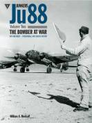 Junkers Ju88: Volume 2