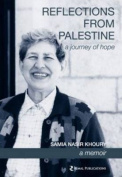 Reflections from Palestine
