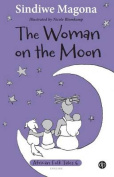 The Woman on the Moon