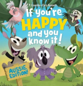 If You're Happy and You Know it! [Board book]