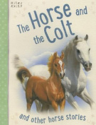 The Horse and the Colt