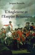 L'Angleterre et l'Empire Britannique [FRE]