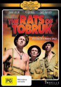 The Rats of Tobruk  [Region 4]