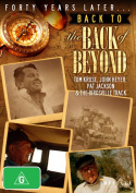 Back to the Back of Beyond [Region 4]