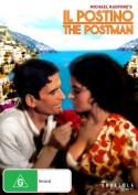 Il Postino - The Postman [Region 4]