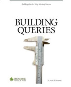 Building Queries