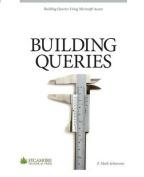 Building Queries