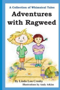 Adventures with Ragweed