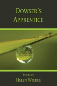 Dowser's Apprentice