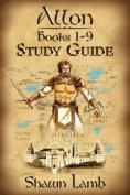 Allon Books 1-9 Study Guide