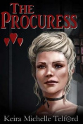 The Procuress