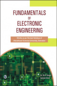 Fundamentals of Electronic Engineering