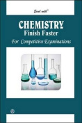 Excel with Chemistry Finish Faster