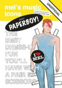 Ziggy Paperboy!