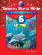 Targeting Mental Maths Year 6