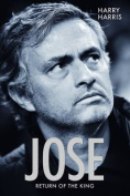 Jose: Return of the King