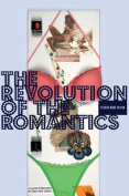 The Revolution of the Romantics