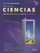 Ciencias(libro del Estudiante) [Spanish]