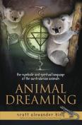 Animal Dreaming