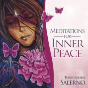 Meditations for Inner Peace [Audio]