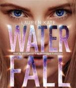 Waterfall (Teardrop Trilogy) [Audio]