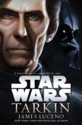 Tarkin (Star Wars (Del Rey))