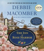The Inn at Rose Harbor [Audio]