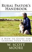 Rural Pastor's Handbook