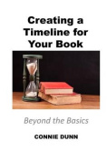 Creating a Timeline for Your Book