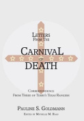 Letters from the Carnival of Death