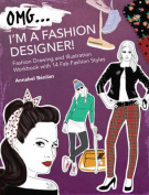 The Fashion Design Workbook