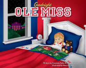 Goodnight Ole Miss