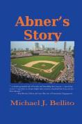 Abner's Story