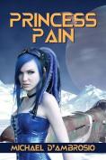 Princess Pain