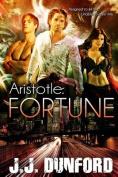 Aristotle: Fortune
