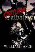 Outlaw Salvation