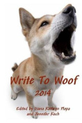 Write to Woof: 2014