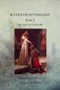 Bulfinch's Mythology Book 2