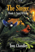 The Singer: Book 3