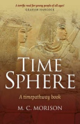 Time Sphere