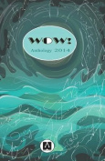Wow Anthology 2014